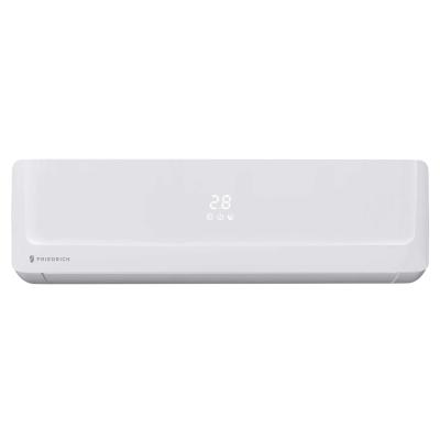 FA 20Premier 20Single-Zone 20Indoor_wall-mounted_9-12K_2000