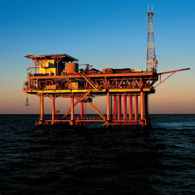 Hazardgard_Oil_rig_2000