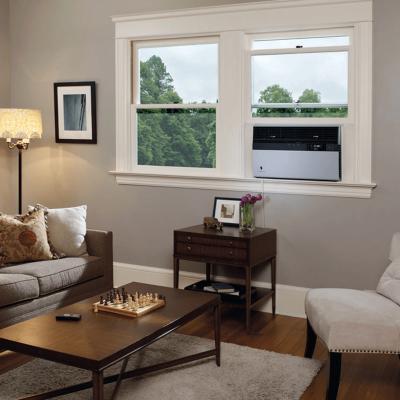 House_Livingroom_K C3 BChl 20Beige_2000