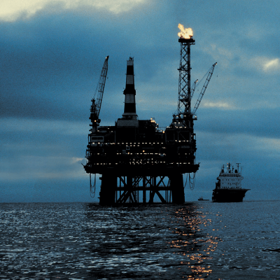 hazardgard-oilrig-blues_2000